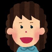 お客様の口コミ・レビュー顔アイコン02 ダニ予防除菌スプレー(樟脳入り)室内のダニ対策必携アイテム!「バグガードDN(イエロー)」